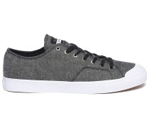 Spike - Sneaker für Herren - Grau