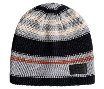 Cushy Jacquard - Mütze - Mehrfarbig
