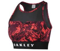 Catalyst Bralette - BH für Damen - Rot