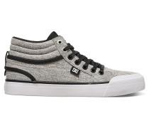 Evan TX SE - Sneaker für Damen - Grau