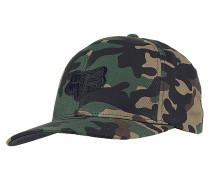 Legacy - Flexfit Cap für Herren - Camouflage