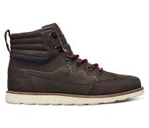 A - Sneaker für Herren - Braun