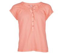 Lissy - Hemd für Damen - Pink