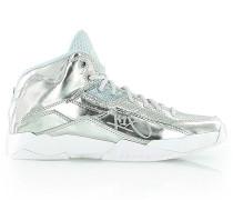 Anti Gravity - Sneaker für Herren - Silber
