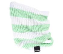 Krewger - Neckwarmer für Herren - Grün