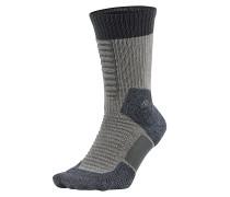 Elite Skate Crew 2.0 - Socken für Herren - Grau
