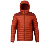 Evergreen Synth - Jacke für Herren - Rot
