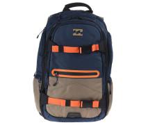 Combat - Rucksack für Herren - Blau