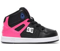 Rebound UL Sneaker - Schwarz