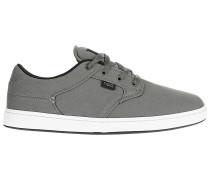 Quentin - Sneaker für Herren - Grau