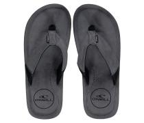 Chad - Sandalen für Herren - Grau