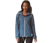 Kishory 5.0 - Jacke für Damen - Blau
