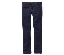 Straight - Reg - Jeans für Damen - Blau