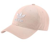 Trefoil Cap - Pink