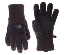 Denali Etip - Handschuhe für Damen - Schwarz