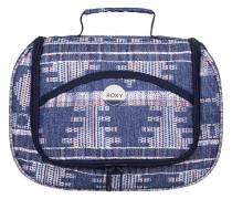 Sunset - Reisetasche für Damen - Blau