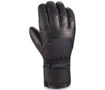 Durango - Handschuhe für Herren - Schwarz