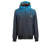 Mistify Anti - Jacke für Herren - Blau