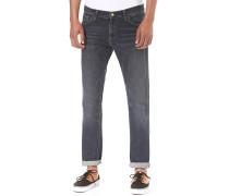 Rebel - Jeans für Herren - Blau