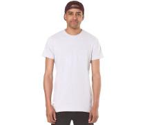 Blake - T-Shirt für Herren - Grau
