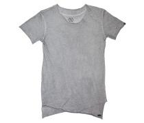Guilty - T-Shirt für Herren - Grau