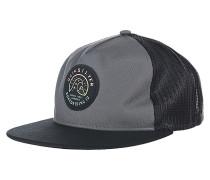 Concentrated - Mütze für Herren - Blau