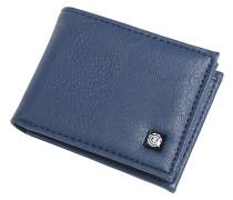 Segur - Geldbeutel für Herren - Blau