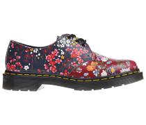 1461 FC DK - Fashion Schuhe für Damen - Mehrfarbig