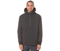 CityHHooded Light - Jacke für Herren - Schwarz