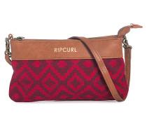 Talca - Handtasche für Damen - Braun