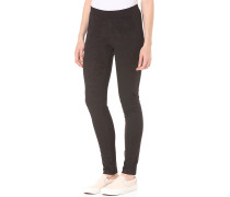 Visue - Leggings für Damen - Schwarz