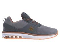 Heathrow IA - Sneaker für Herren - Grau