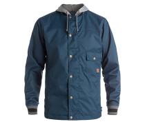 Flux - Jacke für Herren - Blau