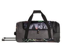 Centurion - Reisetasche für Herren - Grau