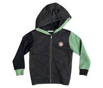 Icon IC Science - Sweatshirt für Jungs - Grau