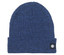 Flow II - Mütze für Herren - Blau