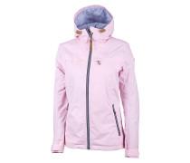 Mavis - Jacke für Damen - Pink