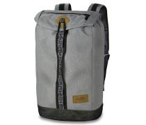 26L - Rucksack für Herren - Grau