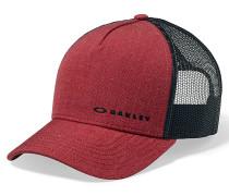 Chalten - Cap für Herren - Rot