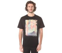 Impossibles - T-Shirt für Herren - Schwarz