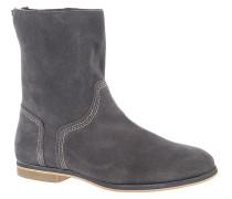 Low Desert - Stiefel für Damen - Grau