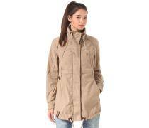 Tanaka IV - Jacke für Damen - Beige