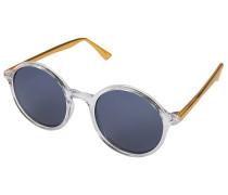Madison Sonnenbrille - Mehrfarbig
