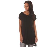 Tunic - T-Shirt für Damen - Schwarz