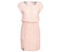 Schätzeken IV - Kleid für Damen - Pink