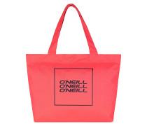Tote - Tasche - Pink