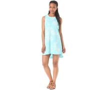 Ripple - Kleid für Damen - Blau