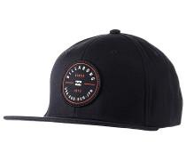 Rotor - Snapback Cap für Herren - Blau