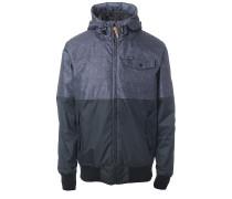 Mistify - Jacke für Herren - Blau
