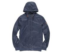 Dulcey Wax - Jacke für Herren - Blau